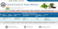 Get Your CCIM Central Registration Number Here
