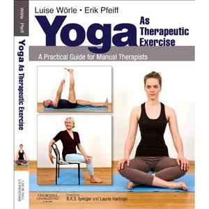 https://technoayurveda.files.wordpress.com/2011/01/yoga-as-therapeutic-exercise.jpeg