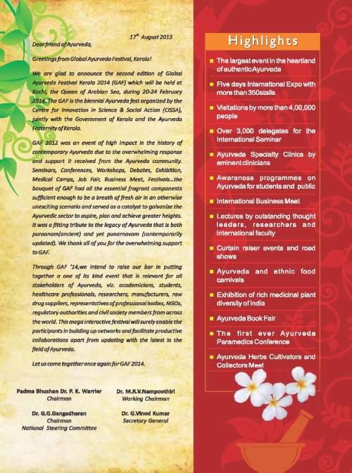 Brochure GAF 2014_Page_02