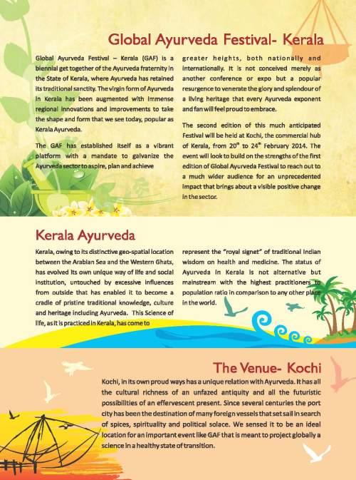 Brochure GAF 2014_Page_03