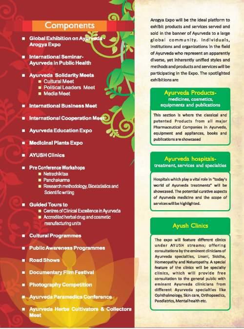 Brochure GAF 2014_Page_04