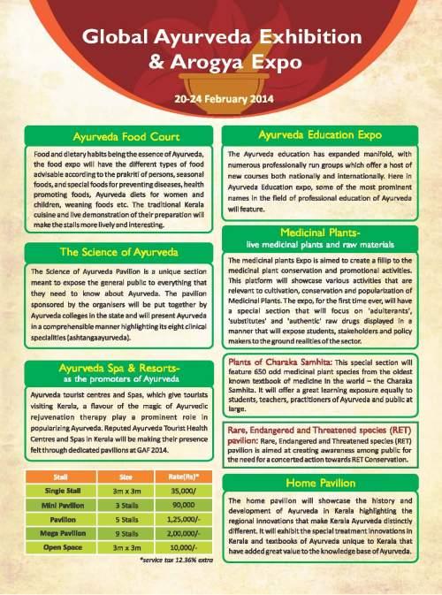 Brochure GAF 2014_Page_05