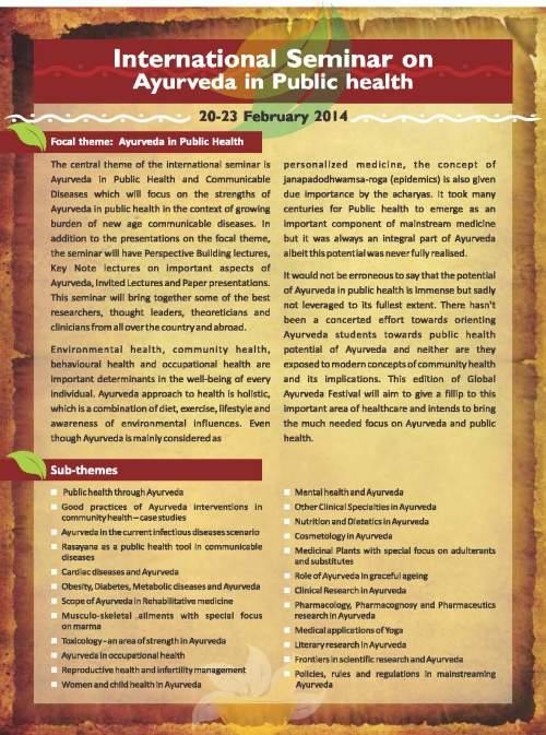 Brochure GAF 2014_Page_06