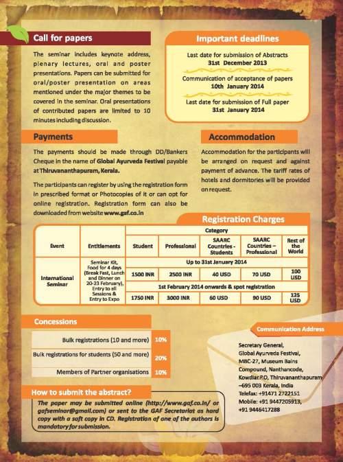 Brochure GAF 2014_Page_07