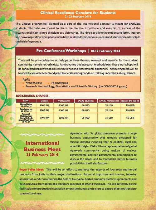 Brochure GAF 2014_Page_08