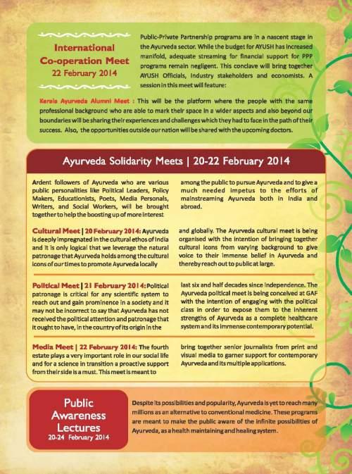 Brochure GAF 2014_Page_09