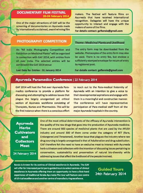 Brochure GAF 2014_Page_10