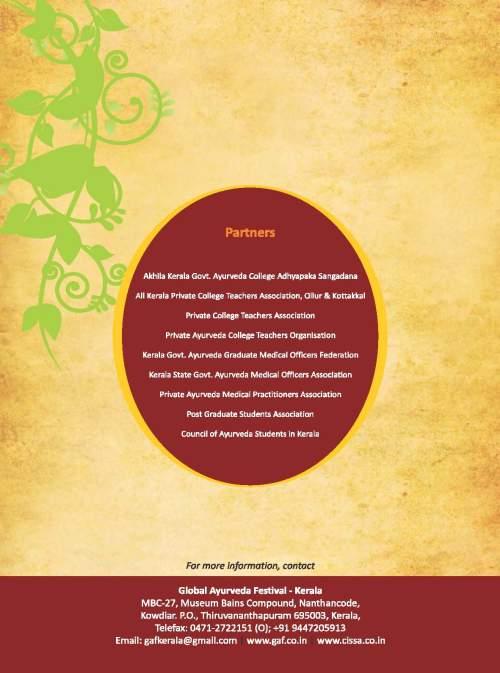 Brochure GAF 2014_Page_12